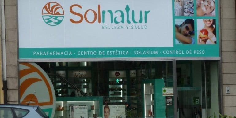 centro-solnatur