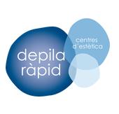 Depila Rapid Sapphire
