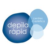 Depila-Rapid