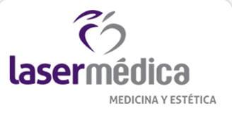 Láser Médica