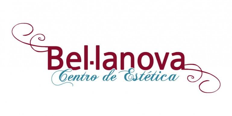 logo-bellanova