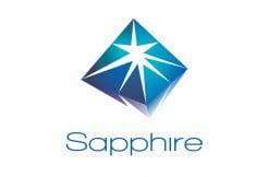 Depil Master Sapphhire