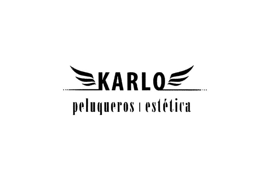 Karlo Peluqueros | Estética
