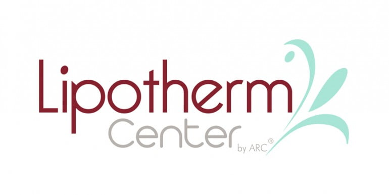 logo-lipothermcenter