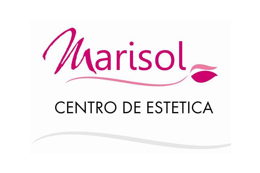 Centro de Estética Marisol