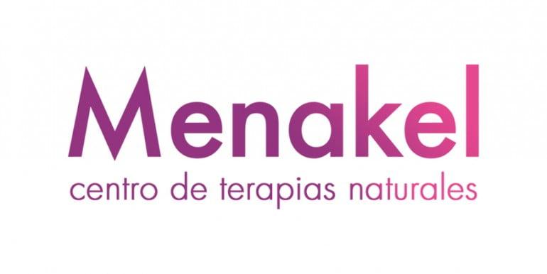 logo-menakel