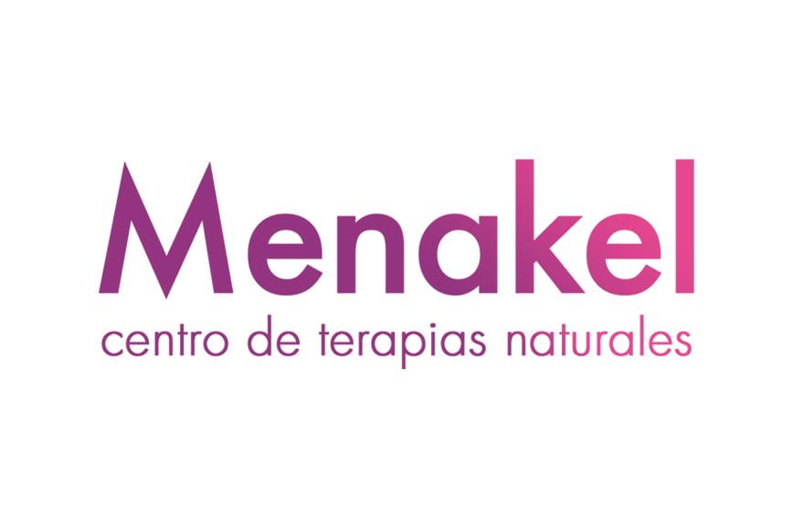 Centro Menakel