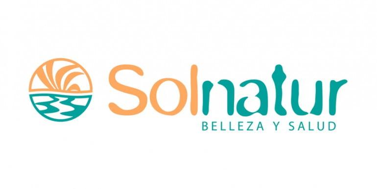 logo-solnatur