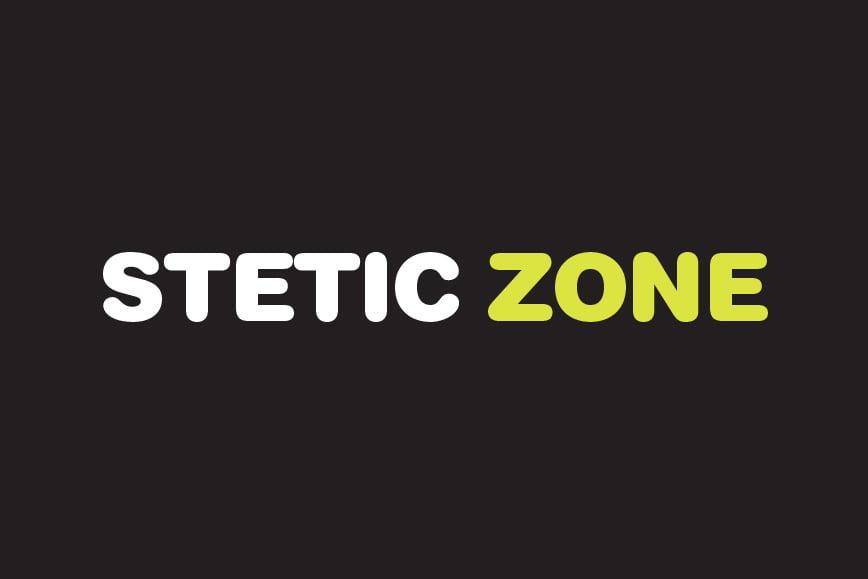 Centro Stetic Zone