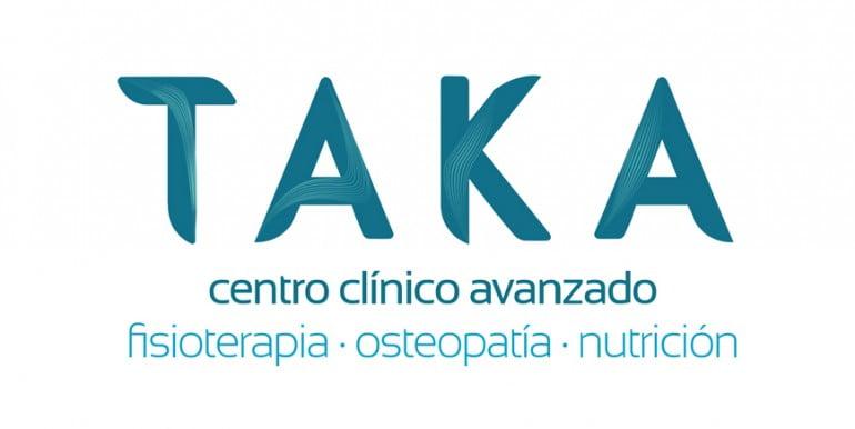 logo-taka