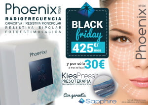 promo black phoenix1-01