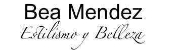 Beatriz Mendez
