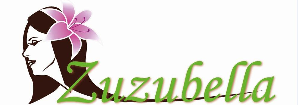 Zuzubella Estética