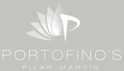 logo-portofinos-blanco1