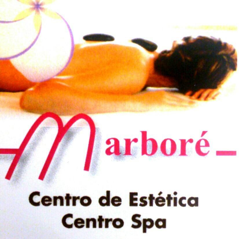 Marbore Centro de Estética