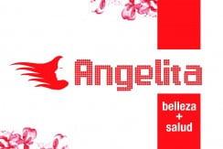 Angelita Belleza y Salud