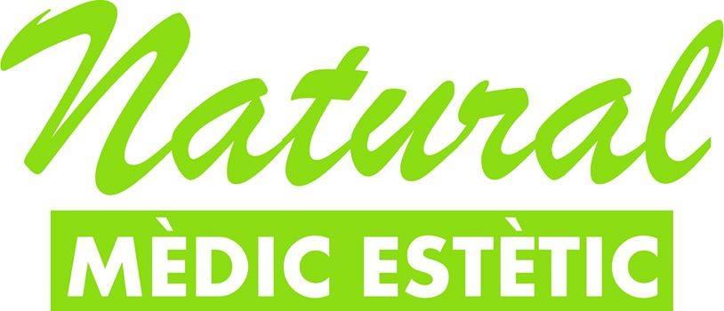 Natural Mèdic Estêtic