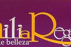 Emilia Regalado