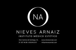 Nieves Arnaiz
