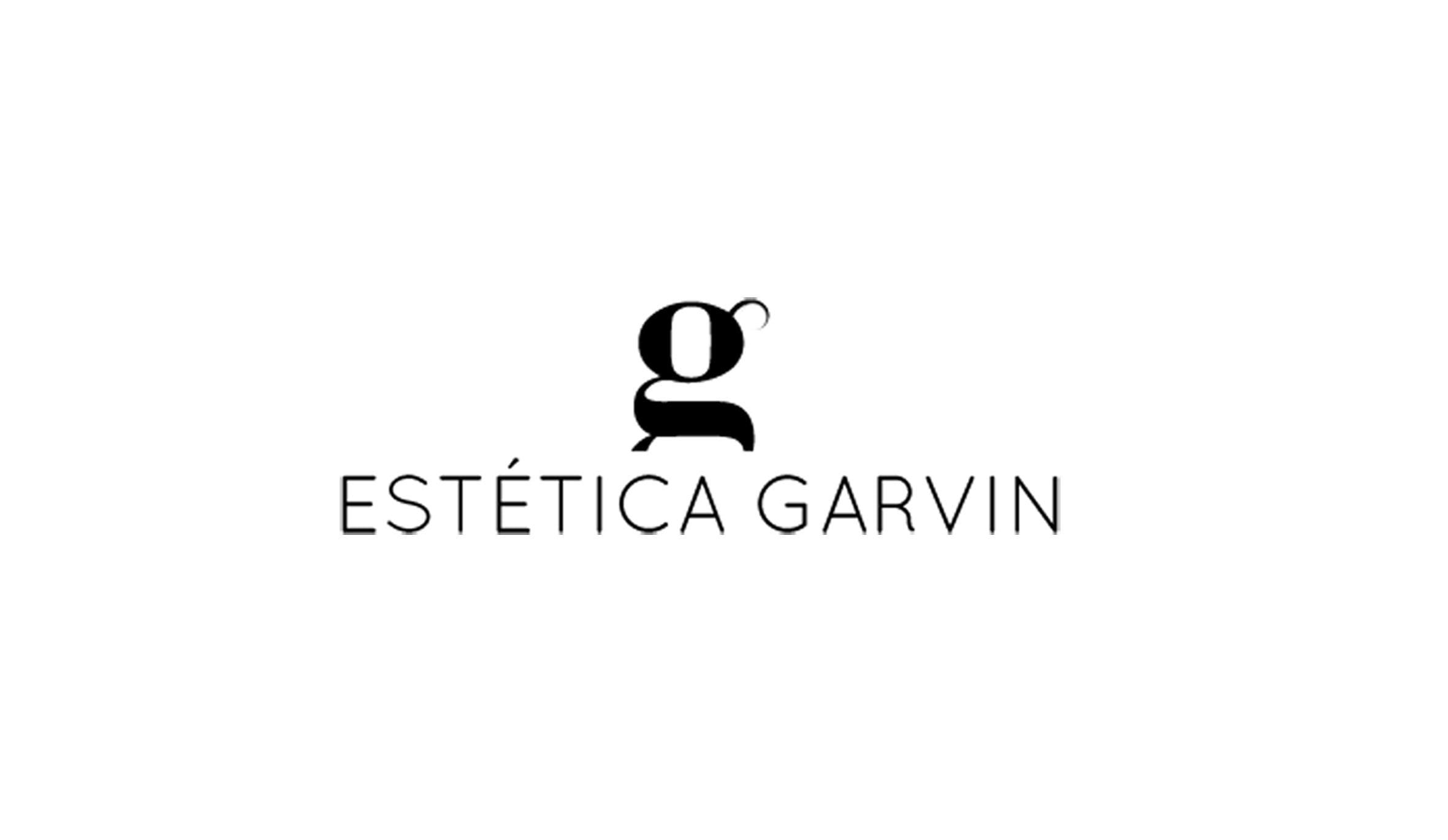 Estética Garvin
