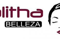 Talitha Belleza