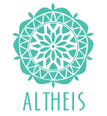 Altheis