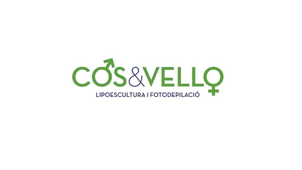 Cos&Vello Pallejà