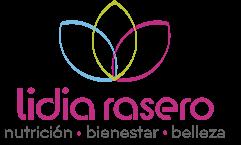 Lidia Rasero