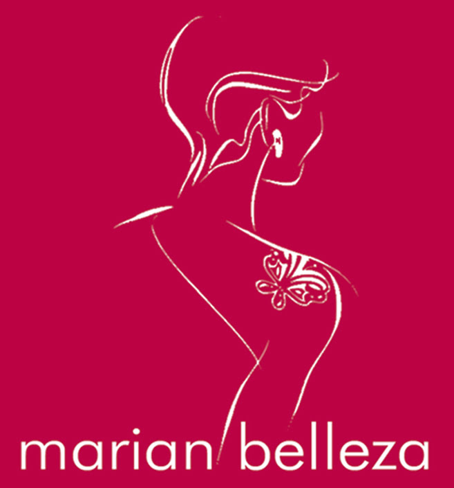 Marian Belleza