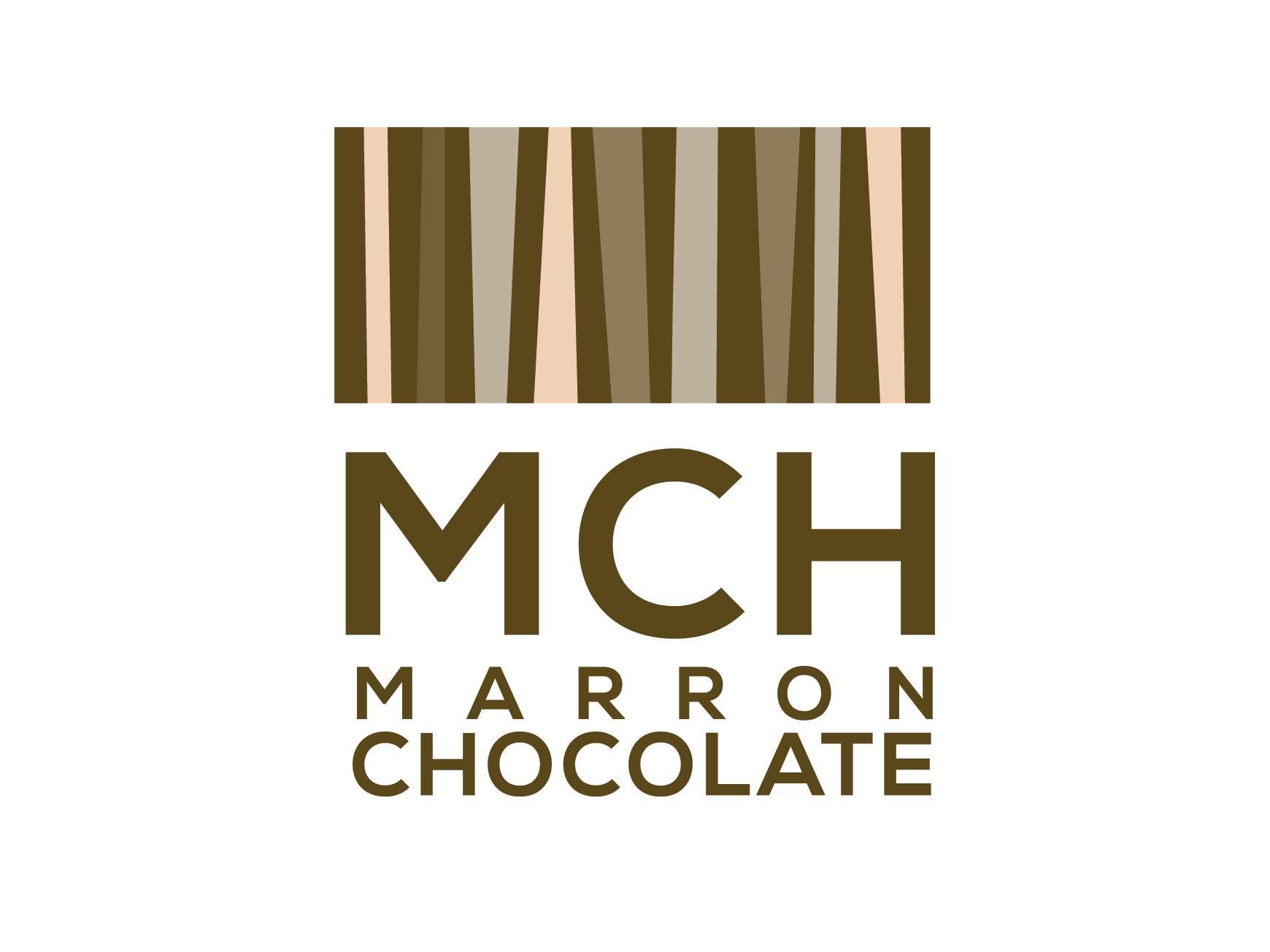 Marrón Chocolate