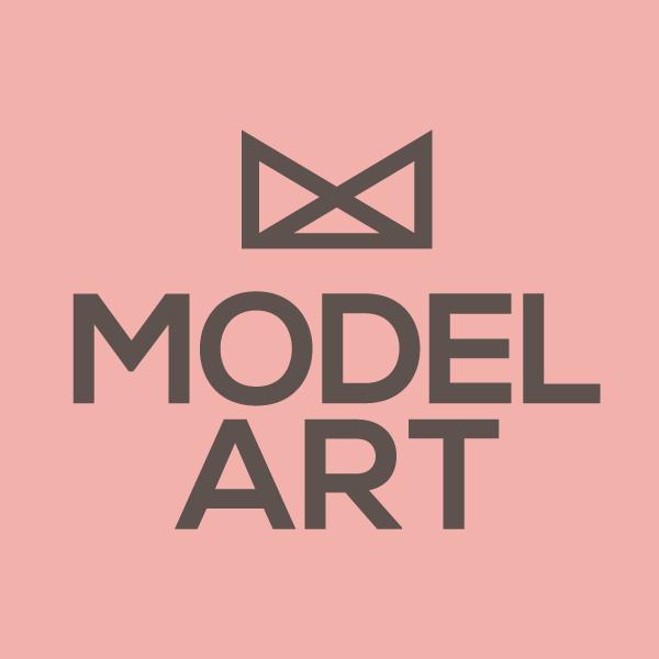 Model-Art