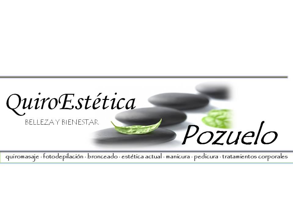 Quiroestetica