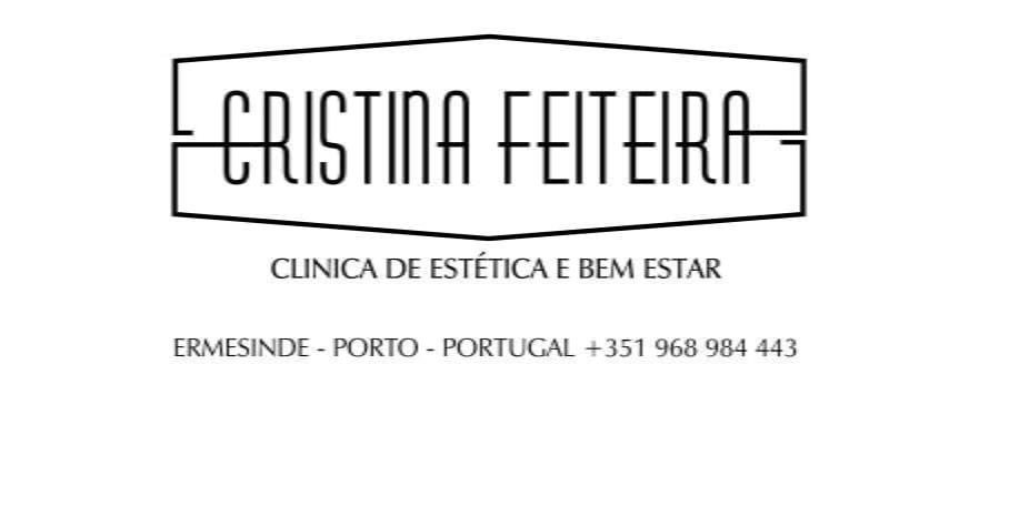Cristina Feiteira Clínica de estética e bem estar