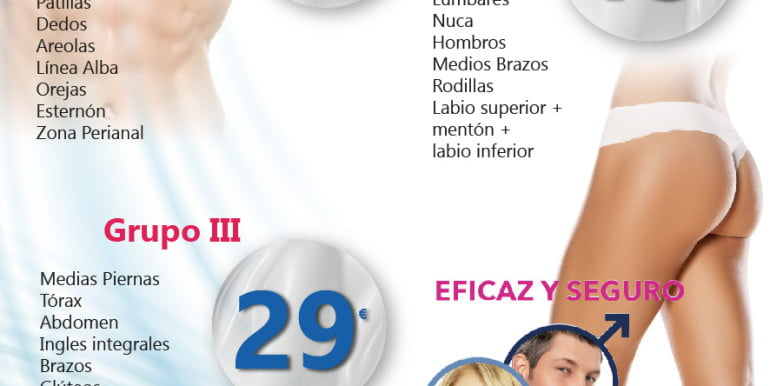 Flayer Rosana-01