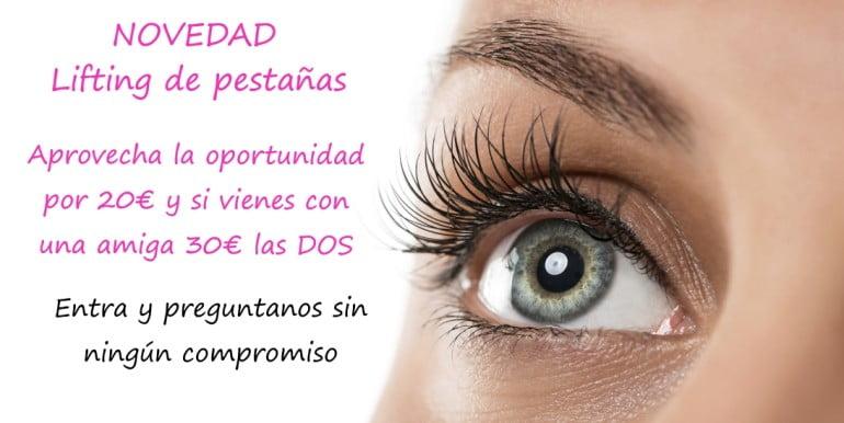 o-eyelashes-facebook (2)