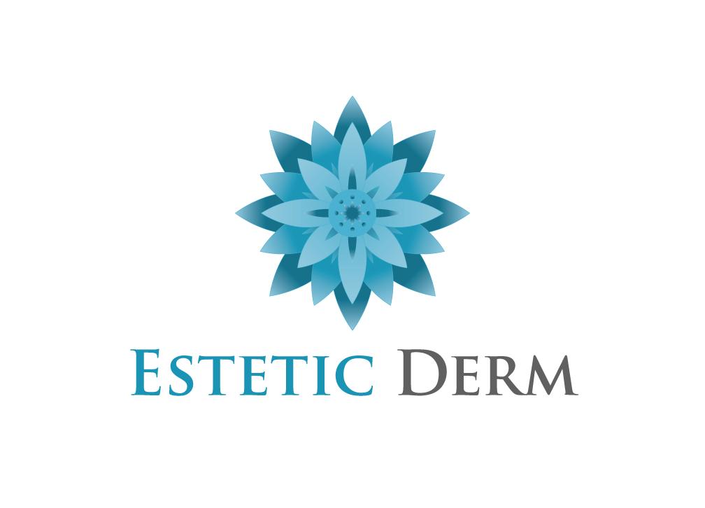 Estetic Derm