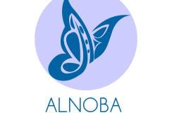 Alnoba Sapphire