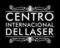 Centro Internaciol Láser Sapphire
