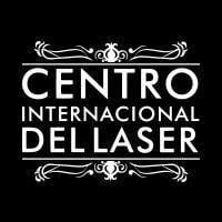 Centro Internacional del Láser Barcelona