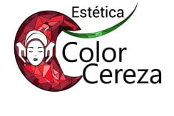 Color Cereza Sapphire