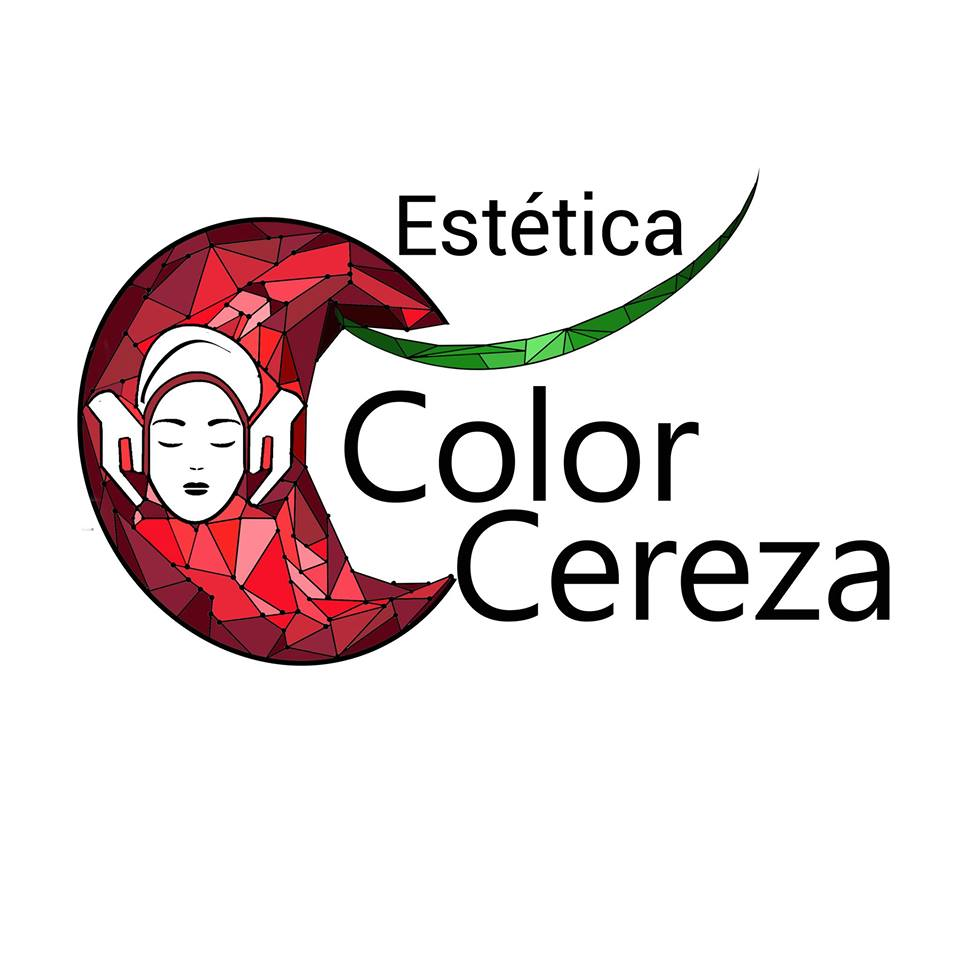 Color Cereza