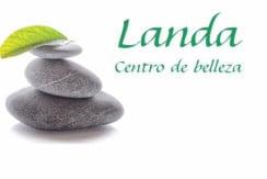 Landa Centro de Belleza