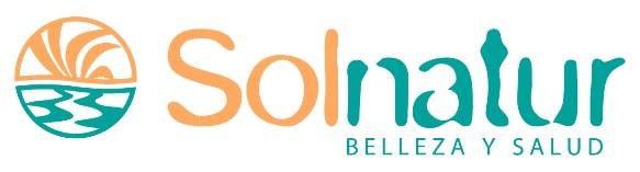 SOLNATUR_logo_web