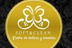 Soft&Clean Sapphire