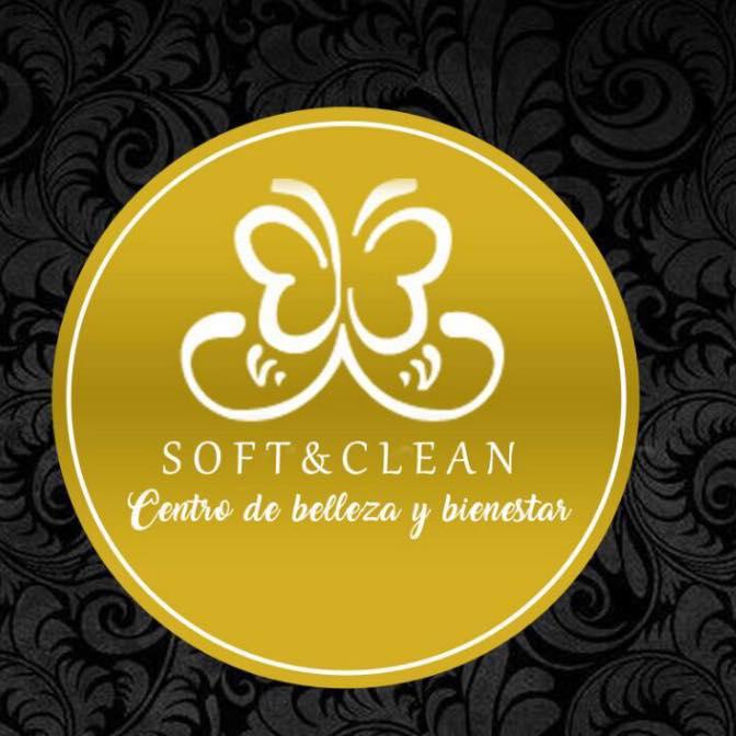 Soft & Clean