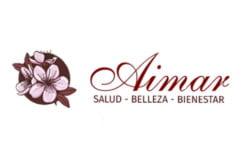 Aimar Salud Belleza Bienestar Sapphire
