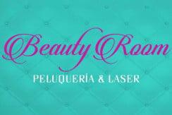 Beauty Room Sapphire