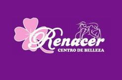 Centro Belleza Renacer Sapphire