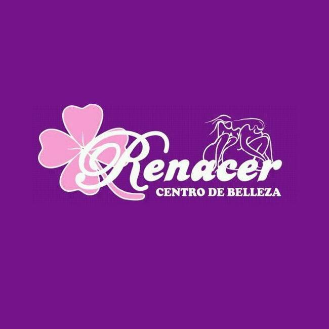 Centro de Belleza Renacer