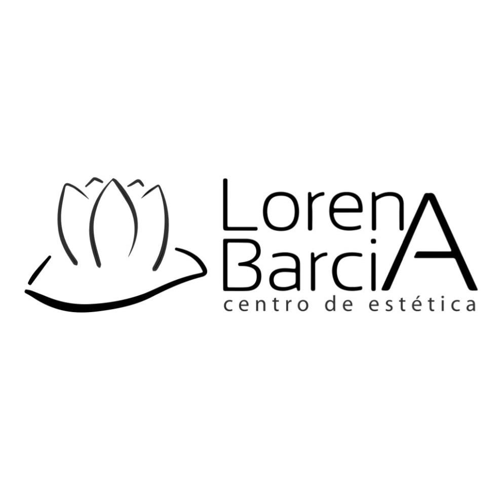 Lorena Barcia Centro de Estetica
